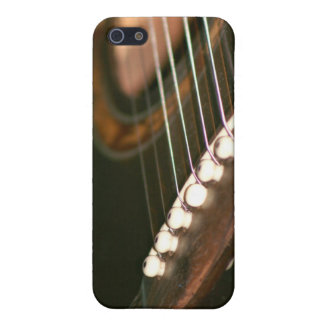 acoustic guitar bridge pins close up jpg covers for iPhone 5