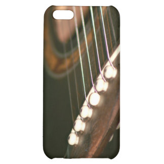 acoustic guitar bridge pins close up jpg case for iPhone 5C