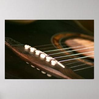 acoustic guitar bridge pins close up.jpg print