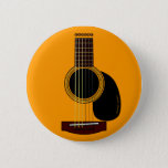 "acoustic guitar button<br><div class=""desc"">If you think that the position of the guitar is strange,  please arrange by customize</div>"
