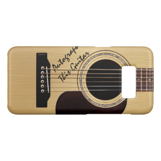 country music samsung galaxy cases zazzle. Black Bedroom Furniture Sets. Home Design Ideas