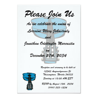 acoustic guitar head on blue.png personalized invites