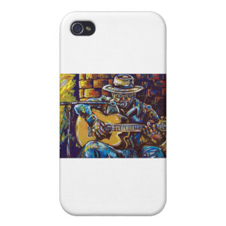 acoustic guitar iPhone 4 cases