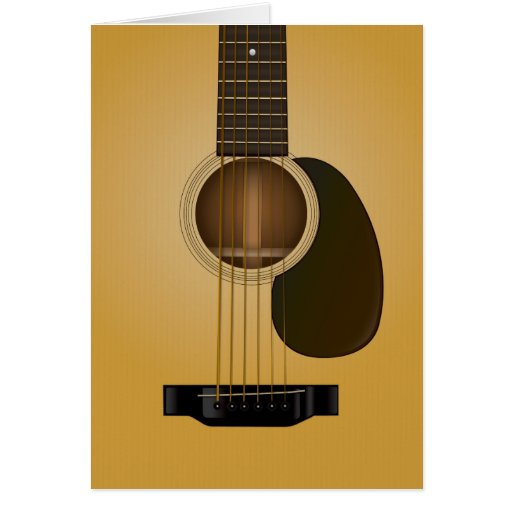 Discussion forum acoustic guitar community share the for Acoustic guitar decoration