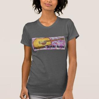 Acoustic Guitar Sound T-Shirt