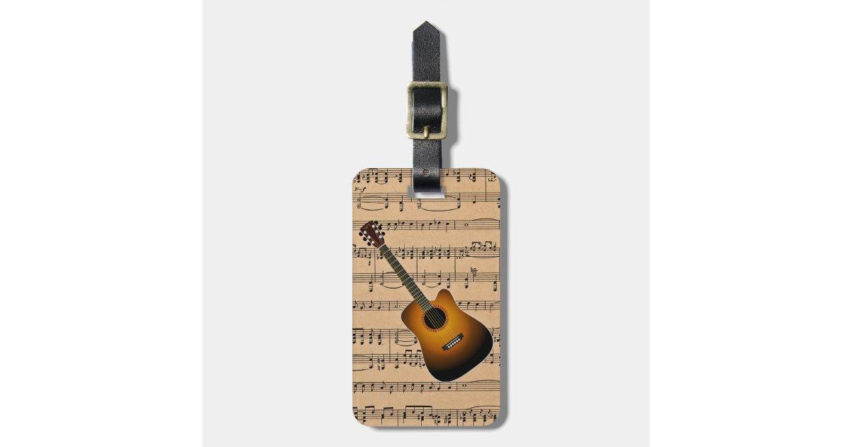Acoustic Telemetry - Lotek