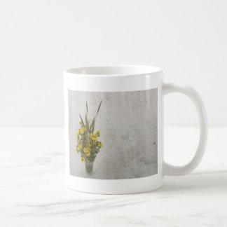 Acozac Coffee Mug