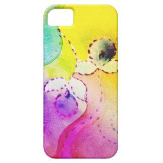 Acqua iPhone SE/5/5s Case