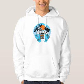 ACR Adult Hoodie Sweatshirt