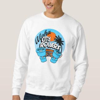 ACR Adult Sweatshirt