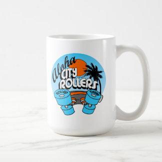 ACR Mug