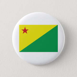Acre Button
