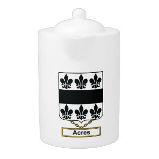 Acres Family Crest.png