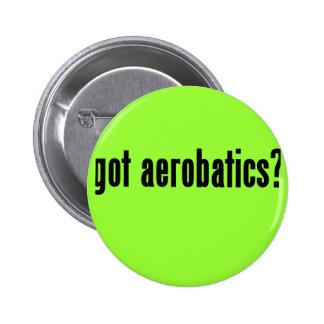 ¿acrobacias aéreas conseguidas? pin