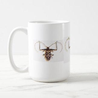 Acrocinus longimanus mug