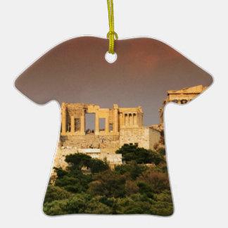 acrópolis--de--Atenas--Aggelin--jpg Adornos
