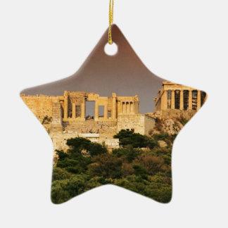 acrópolis--de--Atenas--Aggelin--jpg Ornato
