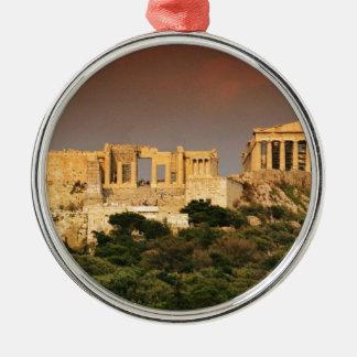 acrópolis--de--Atenas--Aggelin--jpg Ornamento De Reyes Magos