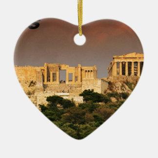 Acrópolis--de--Atenas. jpg [kan.k] Adorno Para Reyes