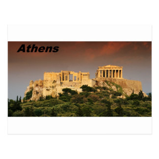Acrópolis--de--Atenas. jpg [kan.k] Postal