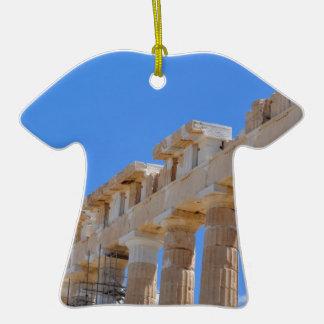 Acrópolis Ornato