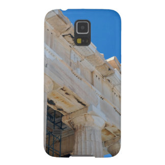 Acrópolis Fundas De Galaxy S5