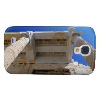 Acrópolis Propylaea - Atenas Funda Para Galaxy S4