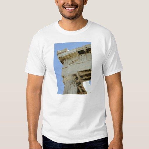 Acropolis T-Shirt