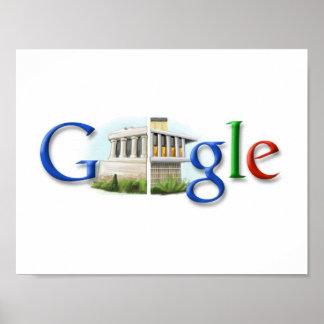 acropolismuseum09-highres póster