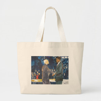 across_lines canvas bags
