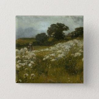 Across the Fields Button