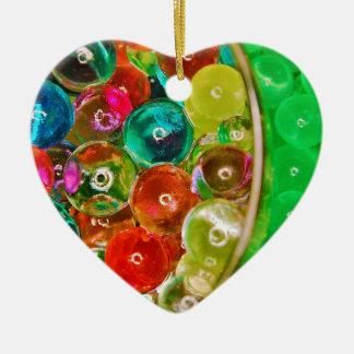 Acrylic Sodium Salt Polymer Sodium Polyacrylate Ceramic Ornament