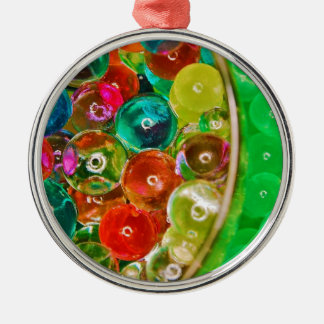 Acrylic Sodium Salt Polymer Sodium Polyacrylate Metal Ornament