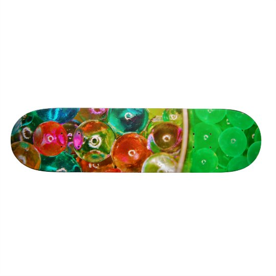 Acrylic Sodium Salt Polymer Sodium Polyacrylate Skateboard Deck