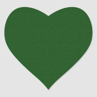 Acrylic Texture Blank Template add TEXT PHOTO IMG Heart Sticker