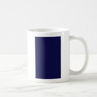 Acrylic Texture Template add TEXT GREETINGS PHOTO Coffee Mug