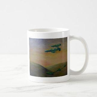 acrylic warthog3 jpeg classic white coffee mug