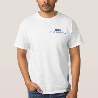 ACS shirt