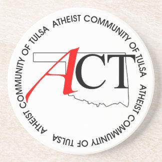 ACT Coaster