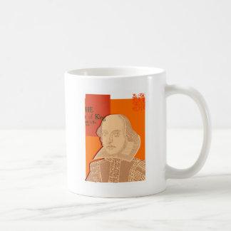 Act I 2015 Classic White Coffee Mug