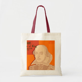 Act I 2015 Tote Bag