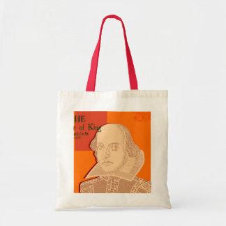 Act I 2015 Tote Bag