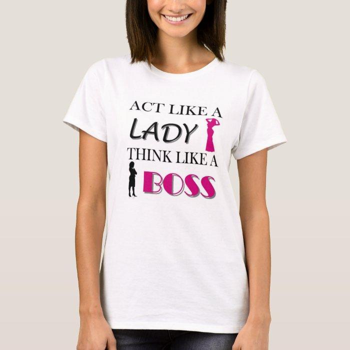 Act like a lady think like a man online subtitrat hd