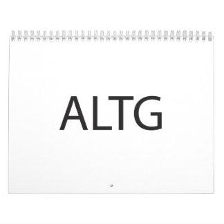 act locally think globally.ai calendar