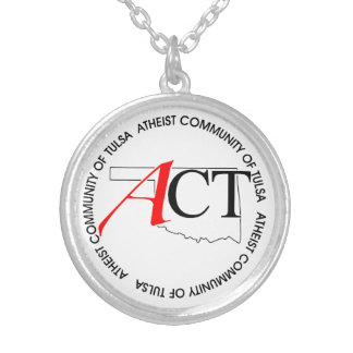 ACT Necklace