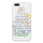 Act of Caring iPhone Case Cases For iPhone 5