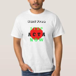 ACTA T-Shirt