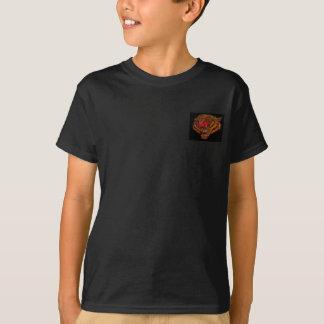 Actikarate T Shirt