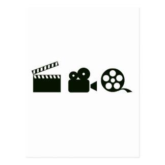 action camera film.jpg postcard