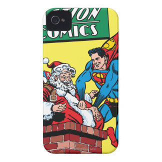 Action Comics #105 iPhone 4 Covers